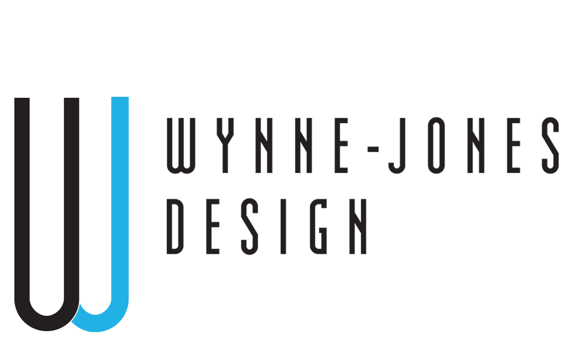Wynne-Jones Design
