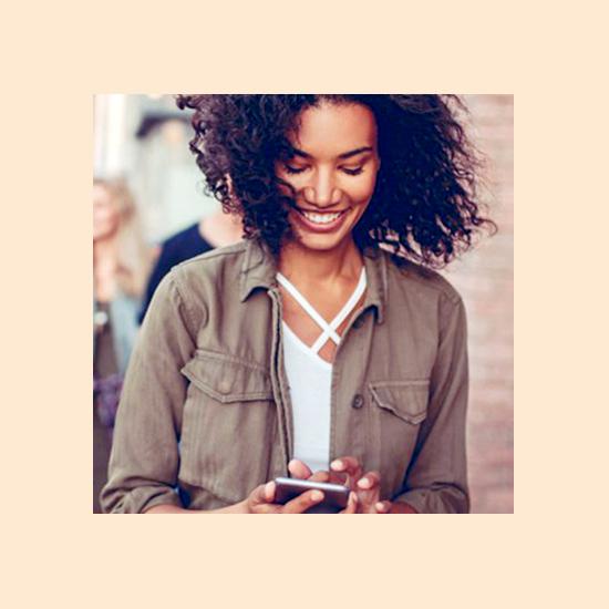 Digital/Banner Ads, Email Mktg., Print Ads