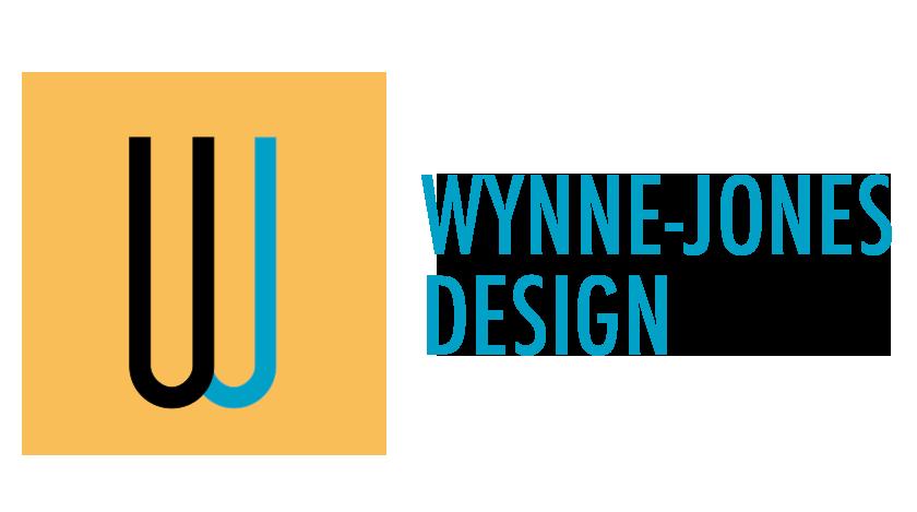 Wynne-Jones Design